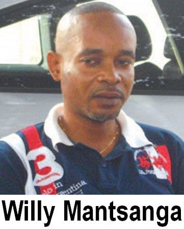 Willy-Mantsanga.jpg