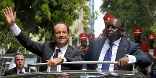 hollande-SALL.jpg
