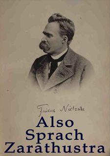 Nietzsche_-_Zarathustra-_00.jpg