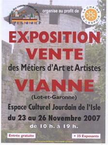 expo-chaine-2007-internet-copie-1.jpg