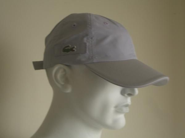 CASQUETTES , MA COLLECTION PERSONNEL