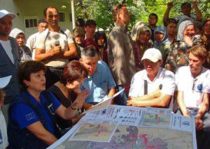 Commissioner-KG_Osh-Kyrgyzstan_ACTED-project-v2_03072010_sm.jpg