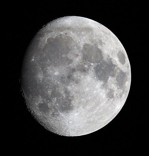lune 5 mars 2012-vignette