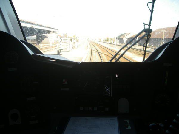 X 76500 (XGC)
