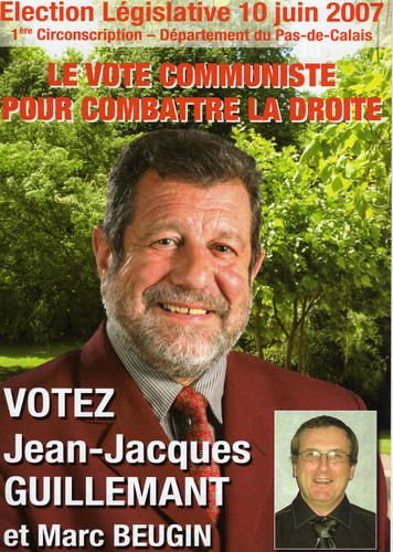JJG-1-circonscription.jpg