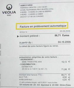 facture_veolia.jpg