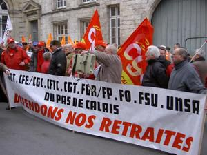 manifestation-retrait-s-6mars08.jpg