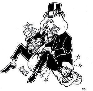 capitaliste-a.jpg