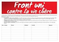 petition_viechere-pdf-image.jpg