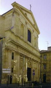 Saint-Paul-Bordeaux-copie-1.jpg