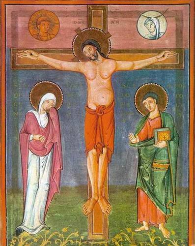 Codex-aureus-Lorsch-crucifix.jpg