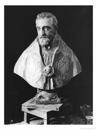 Francois-d-Escoubleau-Cardinal-de-Sourdis-1575-1628-marble.jpg