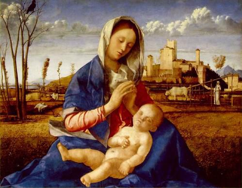 bellini-madonna-meadow.jpg