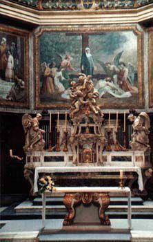 bordeaux-notre-dame-autel.jpg