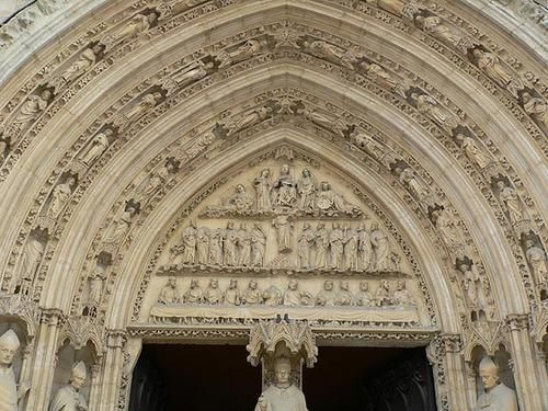 france-bordeaux-cath--drale-tympan-nord.jpg