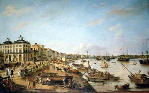 quai-des-chartrons-pierre-lacour-1804.jpg