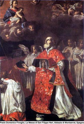 saint-philippe-n--ri.jpg