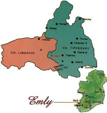 map-emly.JPG