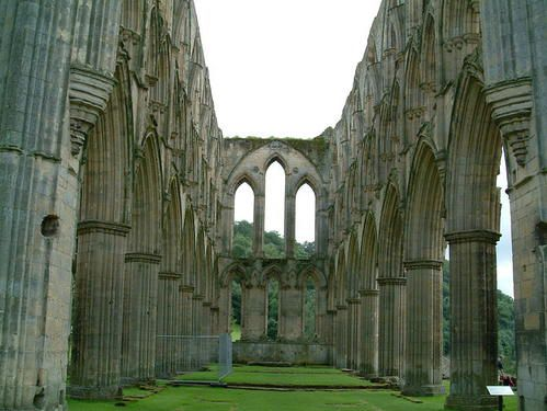 Abbey-Church-at-Rievaulx.jpg