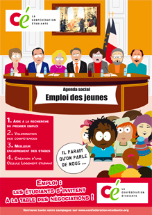 affiches-emploi.png