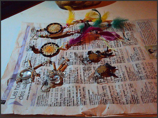 bijoux de Fred 005