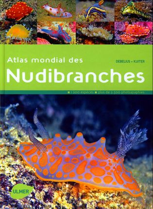 Atlas-mondial-des-nudibranches-copie-1.jpg