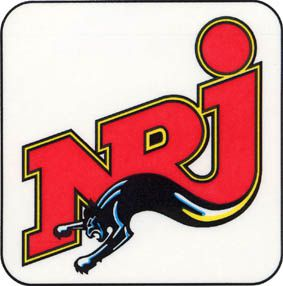 NRJ-logo-for-site.jpg
