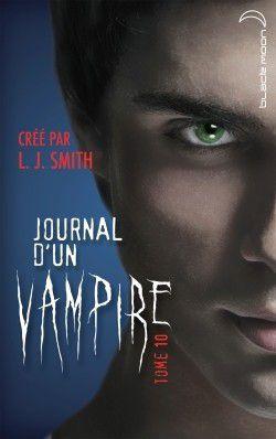 journal-d-un-vampire--tome-10.jpg