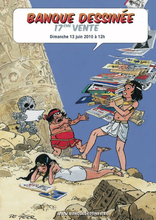 banque_dessinee-copie-1.jpg
