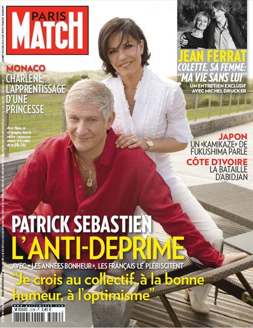 Paris-Match3229.jpg