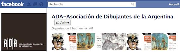 ada-facebook.png