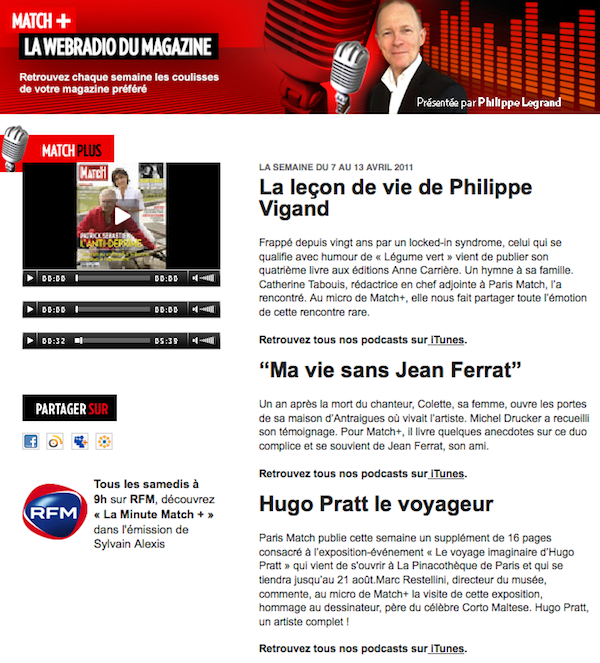 paris-match-radio.png