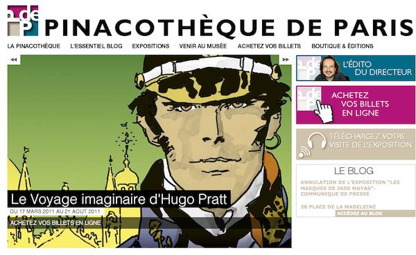 pinacotheque-hugo-pratt-billet.png