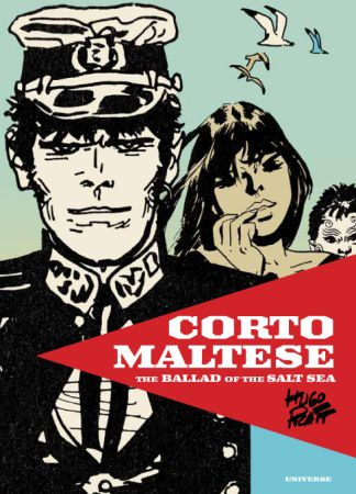 Corto-Maltese-The-Ballad-of-the-Salt-Sea.jpg