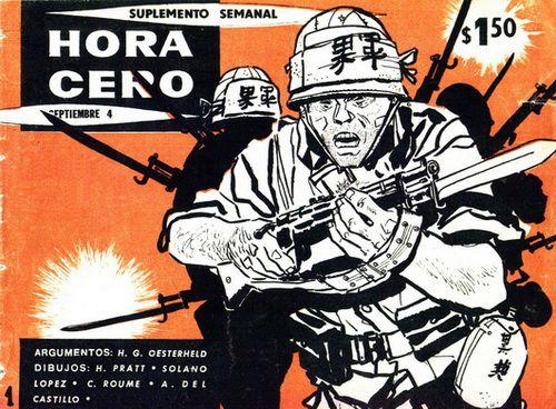 Hora_Cero_Semanal001.jpg