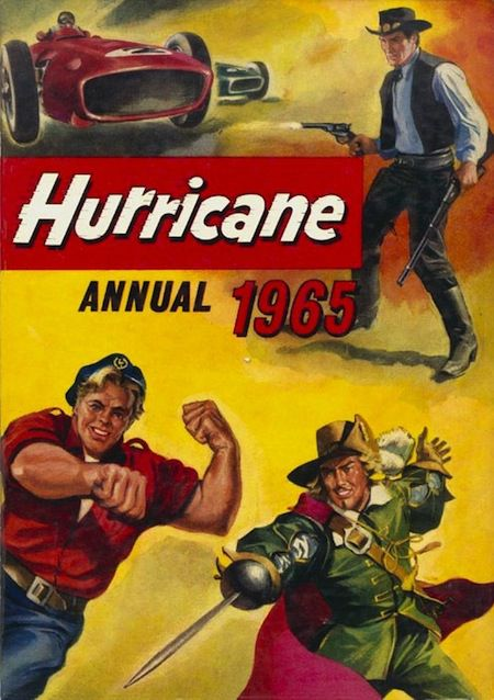 Hurricane_Annual_1965.jpg