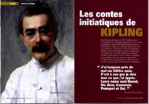 franc-maconnerie_magazine1.png