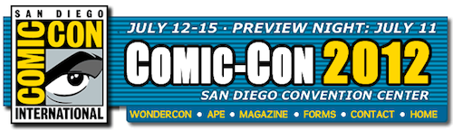 comic-con-2012.png