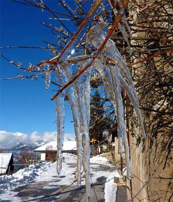 stalactites400
