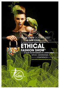 Ethical-fashion-show.jpg