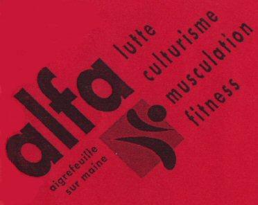 logo-alfa.jpg