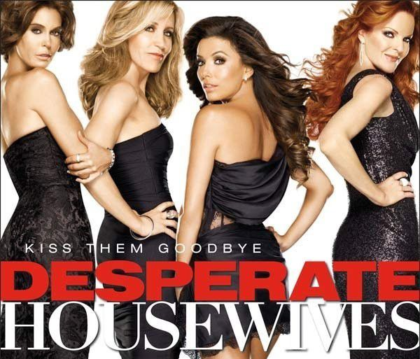 desperate-housewives-saison-8-streaming-episodes-m-copie-1