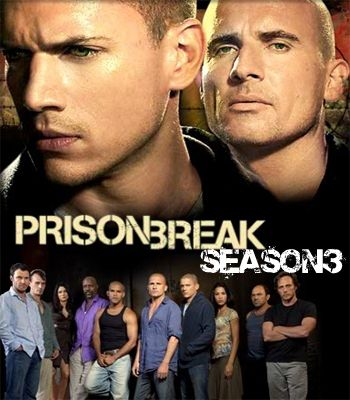prison break saison 3 episodes en streaming extraits videostream replay tv en streaming. Black Bedroom Furniture Sets. Home Design Ideas