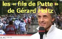 cyclisme-tour-de-france-gerard-holtz-fils-putte.jpg