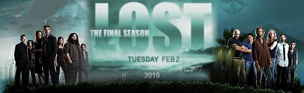 lost saison 6 season six