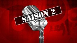 -casting-the-voice-2-10694857cknco_2043.jpg
