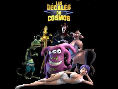 decale-cosmos-streaming.jpg