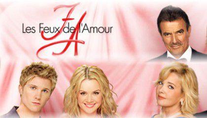 LES-FEUX-DE-L-AMOUR-TF1.jpg