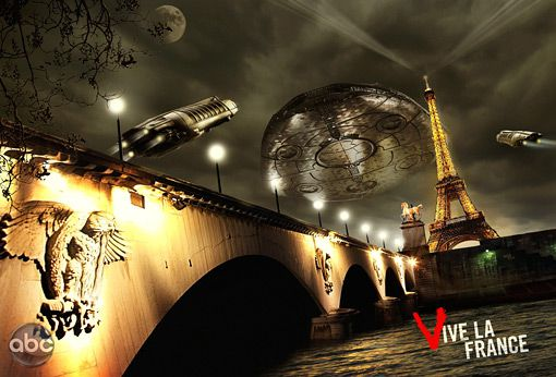 V-2009-streaming-remake-Paris-Mn.jpg