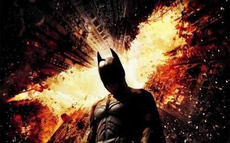 affiche-du-film-batman-the-dark-night-rises.jpg